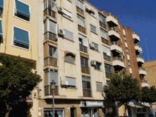 Piso en venta en Valencia de 104  m²