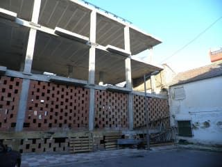 Piso en venta en Churriana De La Vega de 86  m²