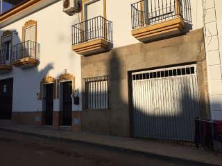Local en venta en Bollullos Par Del Condado de 131  m²