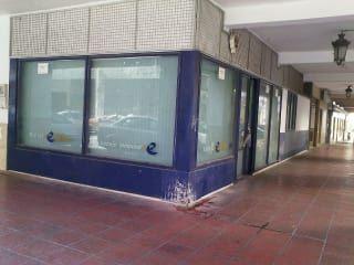 Local en venta en Almería de 78  m²