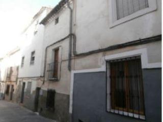 Piso en venta en Caravaca De La Cruz de 195  m²