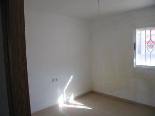 Piso en venta en Mazarrón de 71  m²