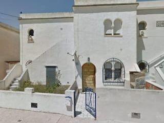 Piso en venta en San Miguel De Salinas de 56  m²