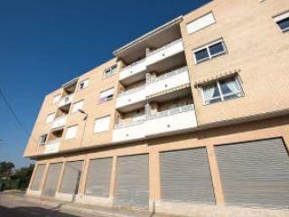 Piso en venta en Los Montesinos de 107  m²