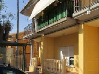 Piso en venta en Abanilla de 72  m²