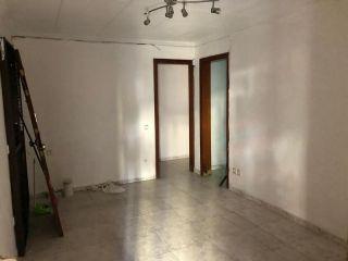 Piso en venta en Sant Boi De Llobregat de 59  m²