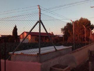 Piso en venta en Lorca de 160  m²