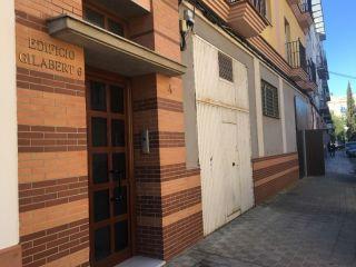 Local en venta en Palacios Y Villafranca, Los de 649  m²
