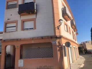Atico en venta en Velez De Benaudalla de 82  m²
