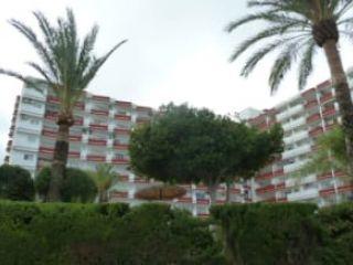 Piso en venta en Alcúdia de 62  m²