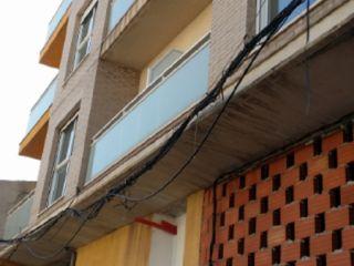 Piso en venta en Benissa de 100  m²