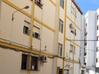 Piso en venta en Puerto Real de 84  m²