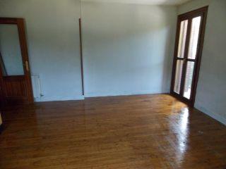 Duplex en venta en Latsaga de 118  m²