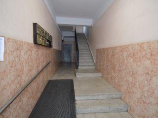 Duplex en venta en Ribaforada de 107  m²