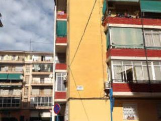 Piso en venta en Alicante de 73  m²
