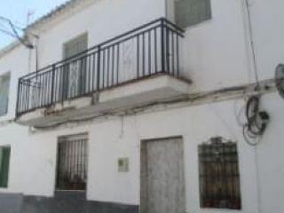 Piso en venta en Cogollos De La Vega de 112  m²