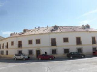 Piso en venta en Vélez-blanco de 57  m²