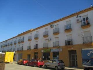 Piso en venta en Benalup-casas Viejas de 57  m²