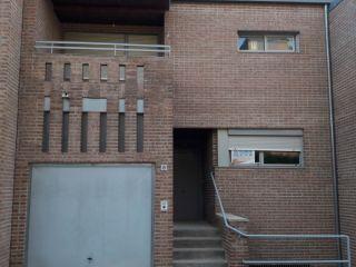 Piso en venta en Villamuriel De Cerrato de 199  m²