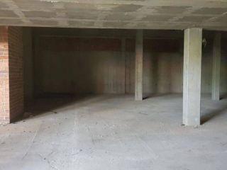Local en venta en Sant Joan Despí de 714  m²