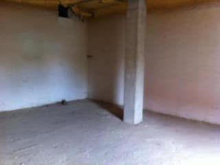 Local en venta en Pinto de 99  m²