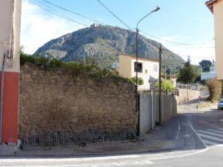 Otros en venta en Torroella De Montgri de 211  m²