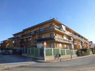 Piso en venta en San Cristobal De Segovia de 97  m²