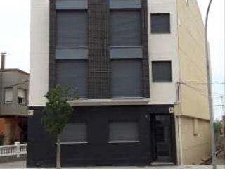 Piso en venta en Deltebre de 52  m²