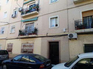 Unifamiliar en venta en Almería de 72  m²