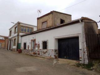 Chalet en venta en Perdigon (el) de 68  m²