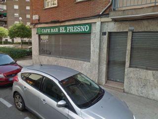 Local en venta en Salamanca de 78  m²