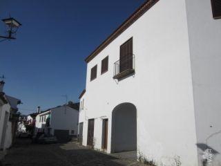 Garaje en venta en Jimena De La Frontera de 13  m²