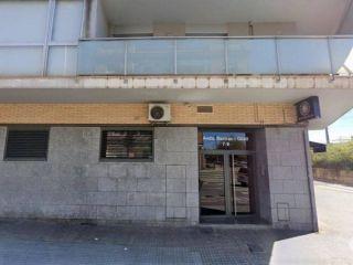 Garaje en venta en Gavà de 33  m²