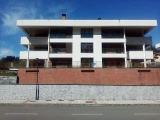 Piso en venta en Munitibar-arbatzegi Gerrikaitz de 96  m²