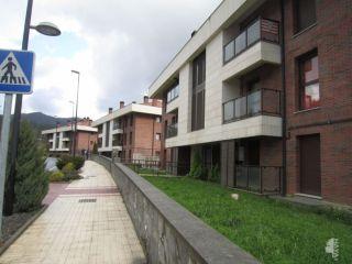 Piso en venta en Munitibar-arbatzegi Gerrikaitz de 113  m²