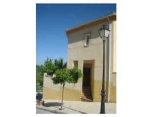 Piso en venta en Arjona de 129  m²
