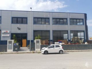 Local en venta en El Verger de 51  m²