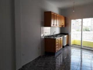 Piso en venta en La Aldea De San Nicolás de 37  m²