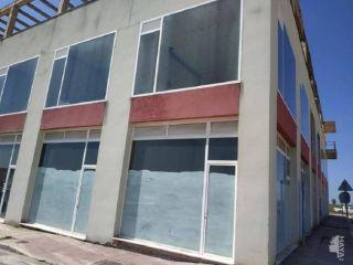 Local en venta en Sanlúcar De Barrameda de 162  m²