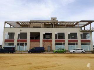 Local en venta en Sanlúcar De Barrameda de 79  m²