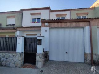 Piso en venta en Cervera De Los Montes de 129  m²
