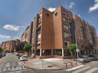 Piso en venta en Torrejon De Ardoz de 89  m²