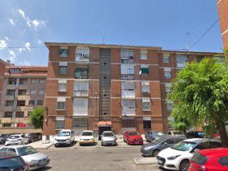 Piso en venta en Torrejon De Ardoz de 67  m²