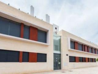 Garaje en venta en Gelves de 33  m²