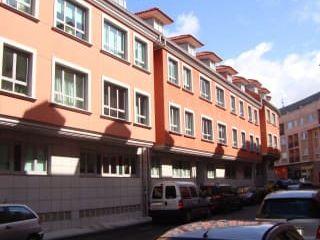 Piso en venta en Laracha (a) de 90  m²