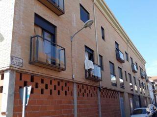 Local en venta en Casarrubios Del Monte de 105  m²