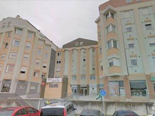 Local en venta en Santa Cruz De Bezana de 167  m²