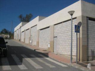 Local en venta en Pizarra de 109  m²