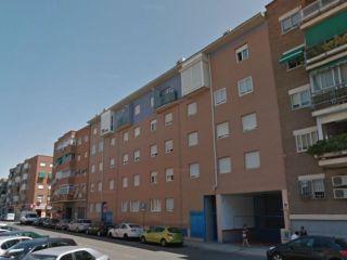 Piso en venta en Torrejon De Ardoz de 94  m²