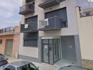 Garaje en venta en Pallaresos (els) de 10  m²
